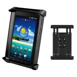 "(RAM-HOL-TAB4) Tab-Tite Holder for 7"" Tablets with Heavy Duty Cases"