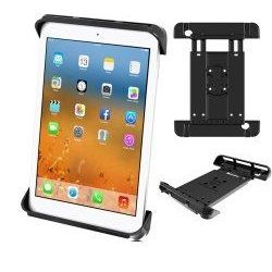 "(RAM-HOL-TAB6) Tab-Tite Holder for 10"" Tablets"