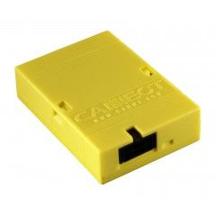 CAN Bus RPM Interface (CANM8-RPM)