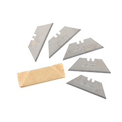 Trimming Knife Blade (Pack 10) (TK1B)