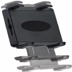 Reichman Universal Tablet Holder (DM520100/221536)