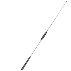 Tetra 7dBi Antenna (ASF-395G7)