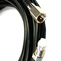 FME Female - FME Male RG58 Cable Extension (3m) (C23F-3FP)