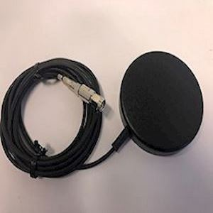 Cellular GSM Multiband Antenna
