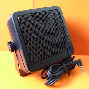 Communications Speaker (COMM.3)