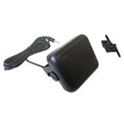 Communications Speaker 3~5 Watt 8 Ohms 12/24V (COMM.4)