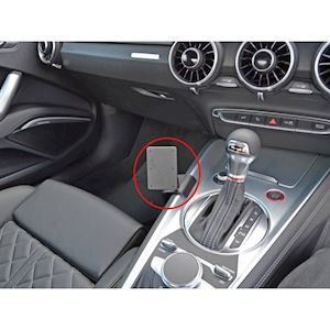 ProClip Console mount for Audi TT 15-20 (PC.655249)