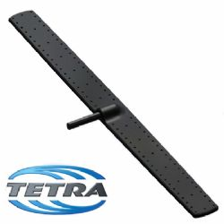 TETRA 410-430MHz (S2) T-Bar Internal Antenna (EF-S2-3F)