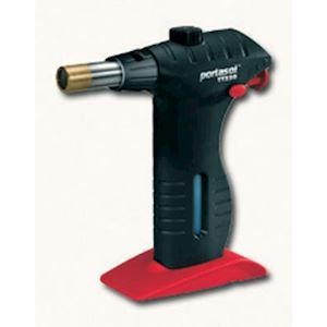 Portasol Mini-Torch/Heat Gun GT220 (GT.220)