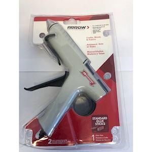 Glue Gun 240v Professional Hot Melt (GG.1)