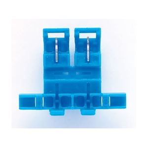 Scotchlock blade fuse holder (Pack Size 1) (IFH.3-1)