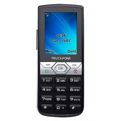 CP100 TRUCKFONE GSM FIXED CAR PHONE