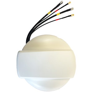 LPMM MiMo Antenna 4G LTE-WiFi (LPMM-7-27-2458W)
