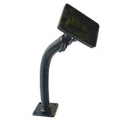 Flexible In-Car Mount 295mm / 11