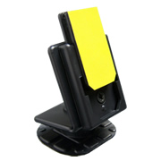 Universal Mini Mount (MM-2500)