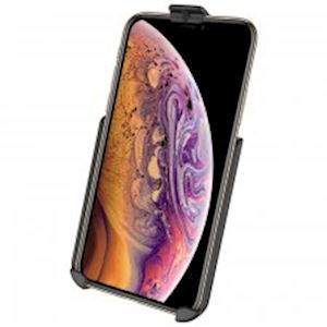 RAM Form-Fit Cradle for Apple iPhone X & XS (RAM-HOL-AP25)