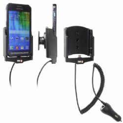 Charging Cradle Samsung Galaxy Xcover 3 (PC.512736)