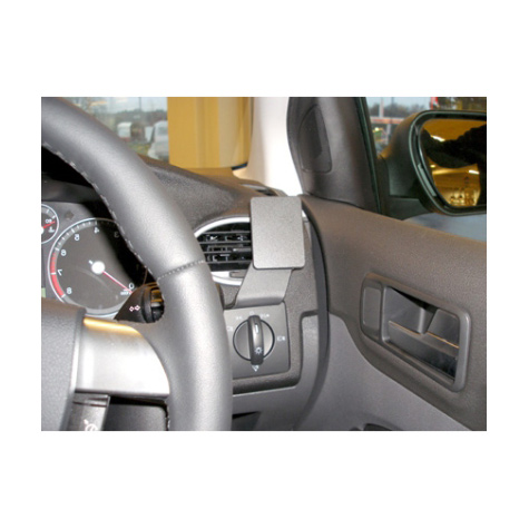 Proclip Ford Focus 2005 On