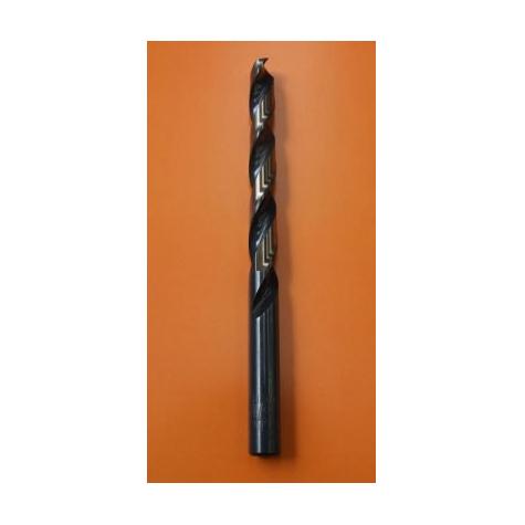 Jobber Drill 11mm