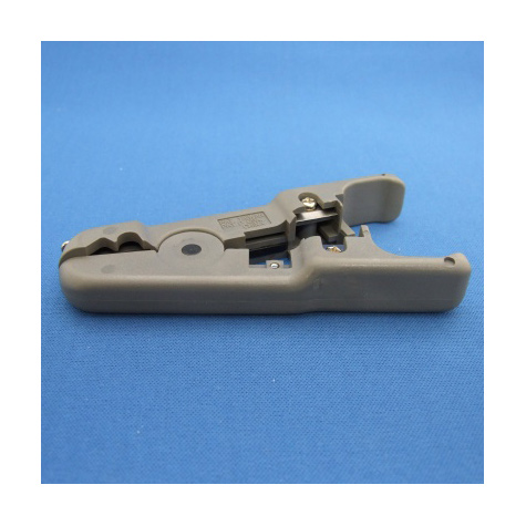 Universal Cable Strpping Tool