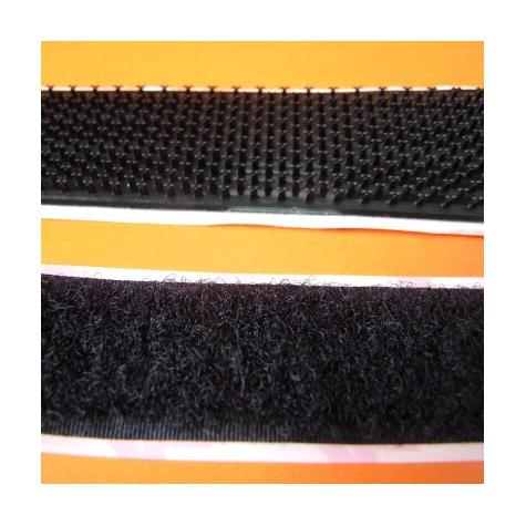 ALFATEX Brand moulded Loop (by Velcro Companies)