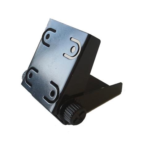 Clamshell Bracket V type metal