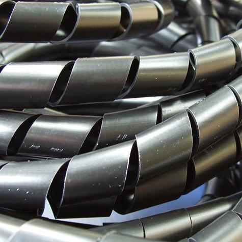 Spiral Binding 5mm X 30m