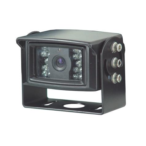 Reversing Camera Night Vision IP69K Rated