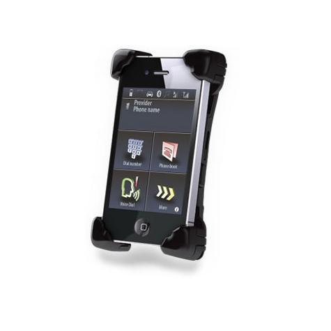 Bury CC9068-APP Bluetooth Hands-Free Car Kit