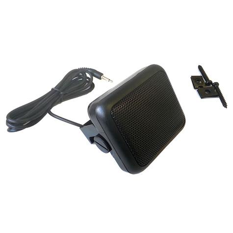 Communications Speaker 3~5 Watt 8 Ohms 12/24V