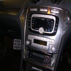 Dashmount 711155 Ford Mondeo Facelift