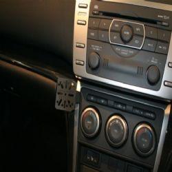 Dashmount Mazda 6 08>