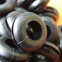 Wiring Grommet - 6mm