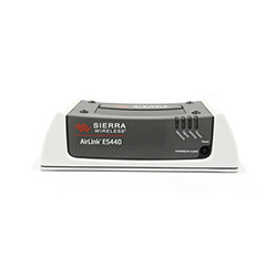 Sierra Wireless ES440 4G LTE Enterprise Gateway
