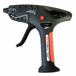 Glue Gun Portable Gas Powered