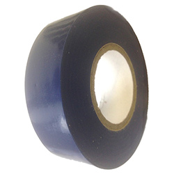 PVC Electrical Insulation Tape Blue