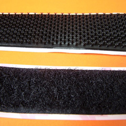 ALFATEX Brand moulded Loop (by Velcro Companies)