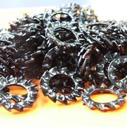 Lock Washer - 10mm