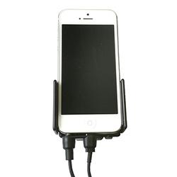 iPhone 5/5s In-Car Charging Cradle