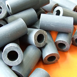 Spacer 6mm