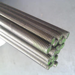 Threaded Rod 8mm Srainless Steel 1 meter