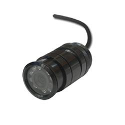 Night Vision Bumper Mnt Camera
