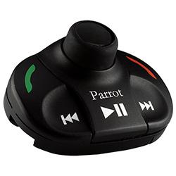 Parrot MKi9100 Remote Control