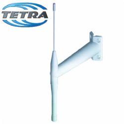 Wall/Mast Antenna (TETRA S1)
