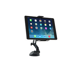 OSO TABLET MOUNT EX UNIVERSAL OS1390