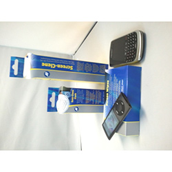 Anti Static Screen Protector