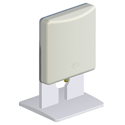 High Gain 3G Directional Antenna